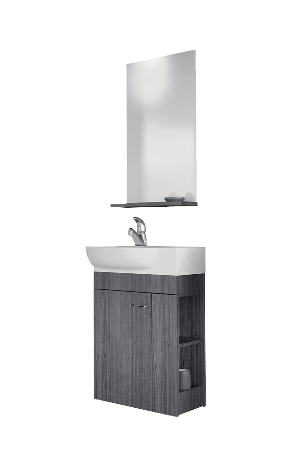 bath-furniture
