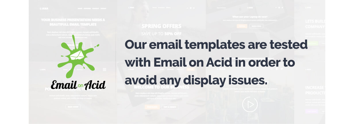 email-on-acid