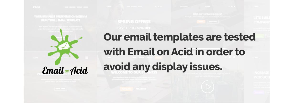 email-on-acid