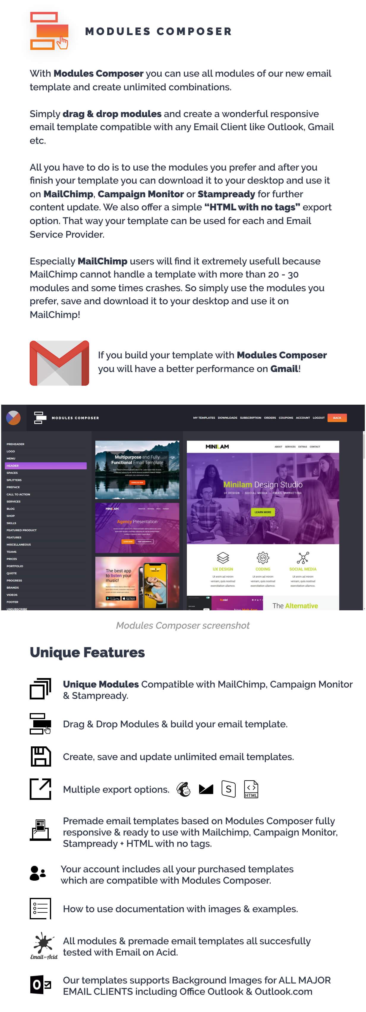 modules-composer