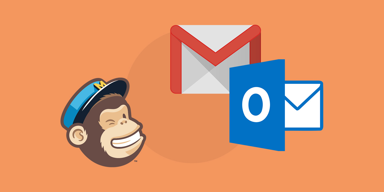 Email templates – Minor bugs, how to fix & alternatives