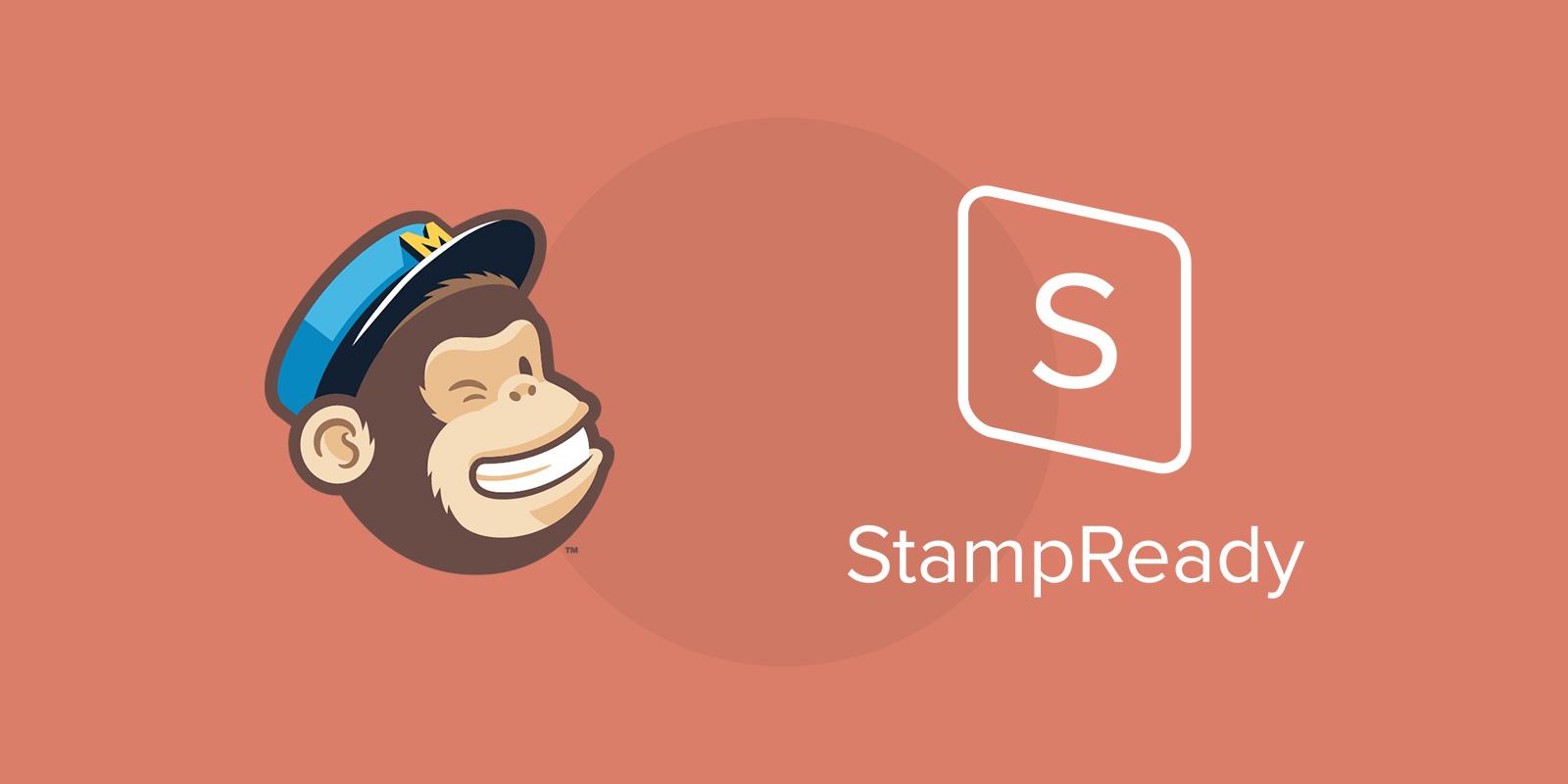 MailChimp vs Stampready