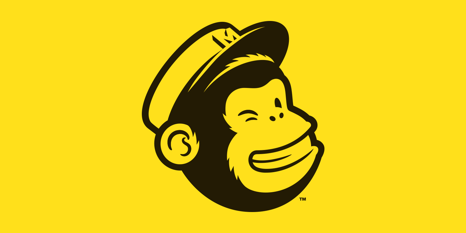 MailChimp – How to start